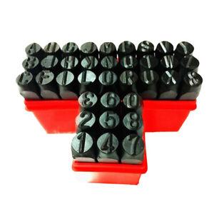 acciaio-punzone-alfabeto-6mm-1-4-034-lettera-stampo-in-metallo-strumenti