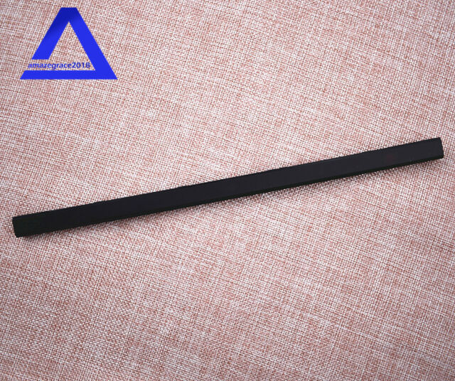 """New Display  Hinge Clutch Cover for Apple MacBook Pro 15/"""" A1286 2010 2011 Mid 20"""
