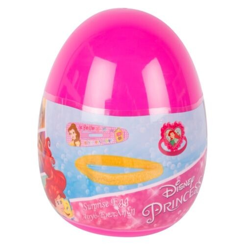 Girls Boys Kids Surprise Eggs Character Gift Spiderman,Trolls,Thomas,Princess