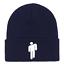 Billie-Eilish-Beanie-NEW-2020-stickman-Women-Men-knit-cap-hat-Unisex-Beanies thumbnail 10