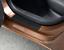 Indexbild 3 - Carbon-Look-Universal-Protector-Schwelle-Tuer-Auto-Papier-Aufkleber-Anti-Scratch