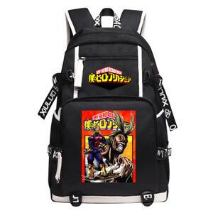 College Backpacks, College Backpack, Book Bag   Fanatics