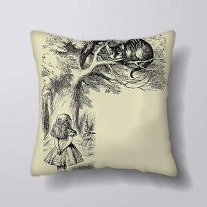 Patchwork housses de coussin oreiller cas home decor ou intérieure