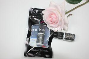 1pcs-sensitive-glue-individual-eyelash-extension-glue-for-false-eyelash-adhesive