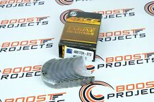 ACL 4B8170H-STD Race Rod Bearings Ford Mazda 3 4 6 Tribute 2.3L DOHC Duratec