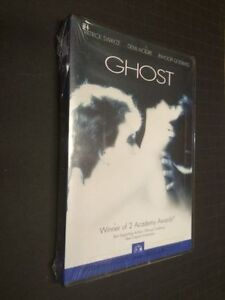 Brand-New-DVD-Ghost-2001-Demi-Moore-Patrick-Swayze-Whoopi-Goldberg-Academy-Award