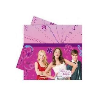 adidas di violetta