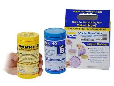 900gm Vytaflex 40 Series Trial Kit