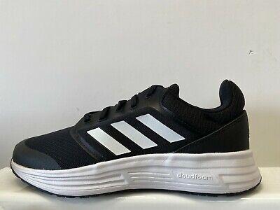adidas Galaxy 5 Ladies Trainers UK 7 US 8.5 EUR 40.2/3 REF 512=   eBay