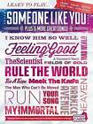 Learn to Play 'Someone Like You' Plus 15 More Great Songs (Book/Audio Download) by Music Sales Ltd (Mixed media product, 2014)