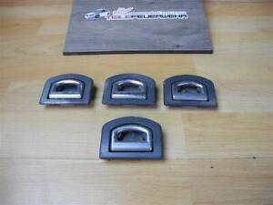 VW-Passat-3B5-Audi-Set-4x-Lashing-Eyelets-Luggage-Eyes-Chromosen-1J0864203B