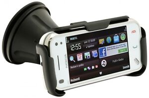 Genuine-Nokia-N97-Mini-CR-117-CR117-Mobile-Phone-Suction-Mounted-Car-Holder