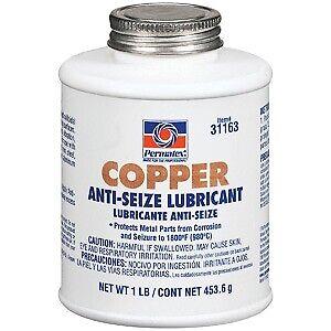Permatex-Cobre-Anti-Seize-Lubricante-31163-como-Loctite-rapido-de-Reino-Unido-Envio