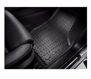 Audi-Fussmatten-Gummimatten-hinten-Audi-Q3-8U0061511-041