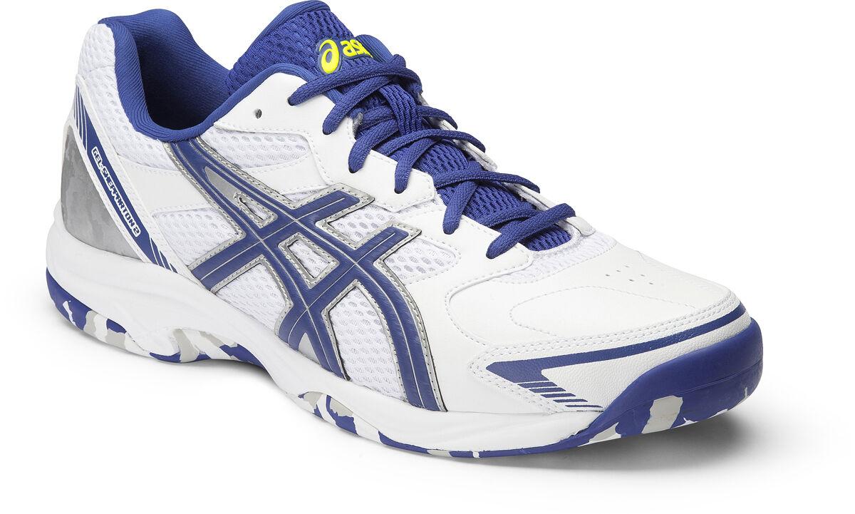 Asics Gel Shepparton 2 Mens Lawn Bowls shoes (2E) (0142) + FREE AUS DELIVERY