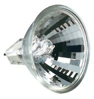 Little Giant® Mr-16 Halogen Bulb For Lvl Lighting