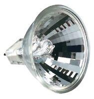 Little Giant® Mr-16 Halogen Bulb For Lvl Lighting