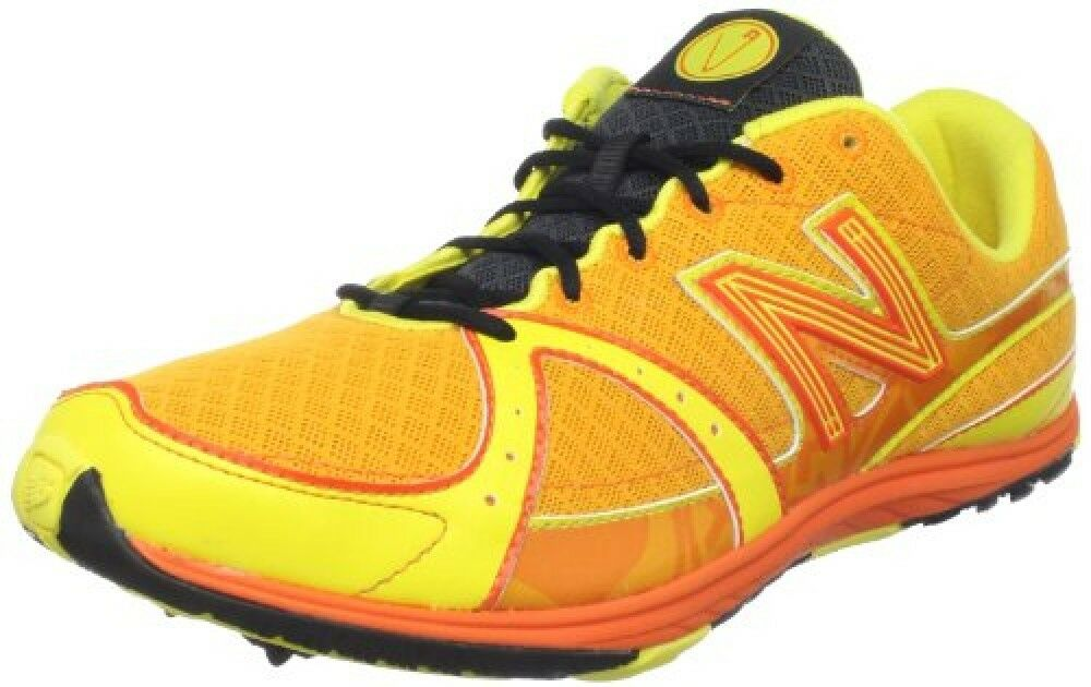 Para Hombre M700 Competition New Balance Xcountry Running zapatos