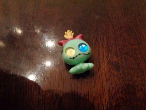 Disney Doorables Series 1 from Lilo /& Stitch Scrump