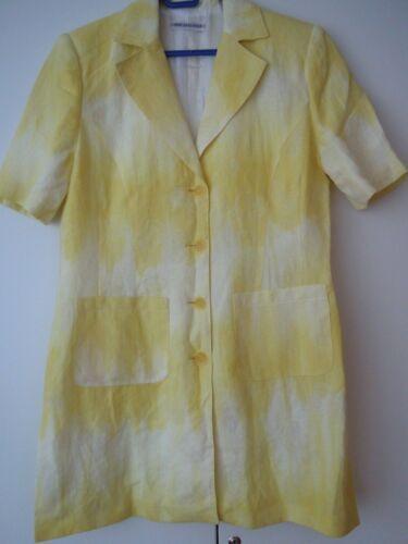 42 Original Bluse Edle Ungetragene Sehr zucchero Gr blusenjacke qYZBR1w