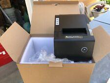Pbm Pos P 822d 3 18 Thermal Printer