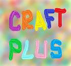 craftplus