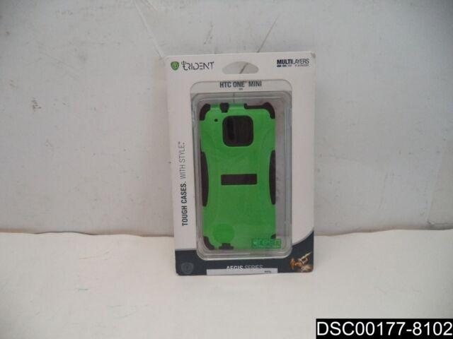 Trident Aegis Case for HTC One Mini (M4)