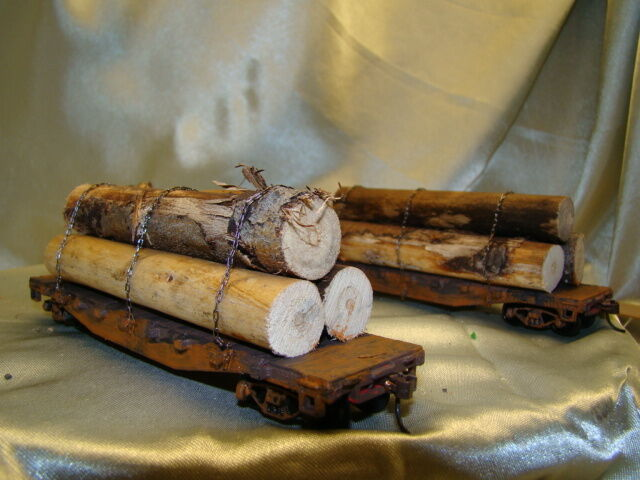 12 Súper Registro Casero Plana Coche - - artesanal de imagen-Ho Lote 9a