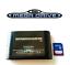 Everdrive-Sega-Megadrive-8Gb-Sd-Genesis-32X-Flash-Cart-Card-Mega-Drive miniatuur 1
