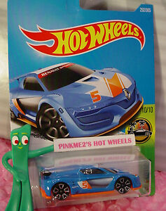 Renault-Sport-R-S-01-252-Azul-Naranja-5-Hw-Exotics-2017-Us-HOT-WHEELS
