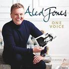Aled Jones - One Voice neue CD