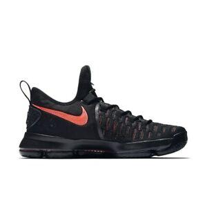 basket scarpe uomo nike