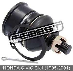 Ball-Joint-Front-Lower-Arm-For-Honda-Civic-Ek1-1995-2001