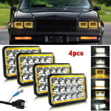 chevy c5500 headlamp wiring chevrolet c 4500 gmc c 5500 headlight wiring harnesses 15181020  gmc c 5500 headlight wiring harnesses