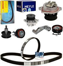 16V Bosch 1 987 948 863 Timing Belt Kit Water Pump Audi A2 Seat Skoda VW 1.4