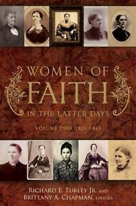 Women-of-Faith-in-the-Latter-Days-Volume-2