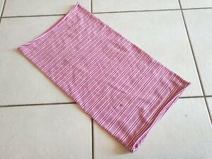 Cooles Halstuch * Schal Für Kids
