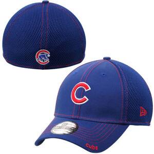 cc94680e7 Details about Chicago Cubs