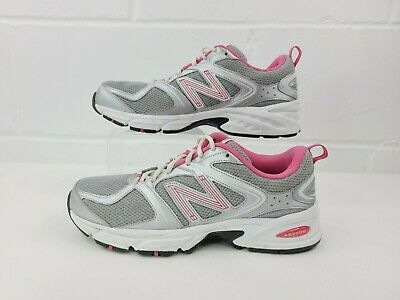 New Balance 540 Women's 9.5 B Running Shoes or Comfortable Walking Sneakers Pink   eBay