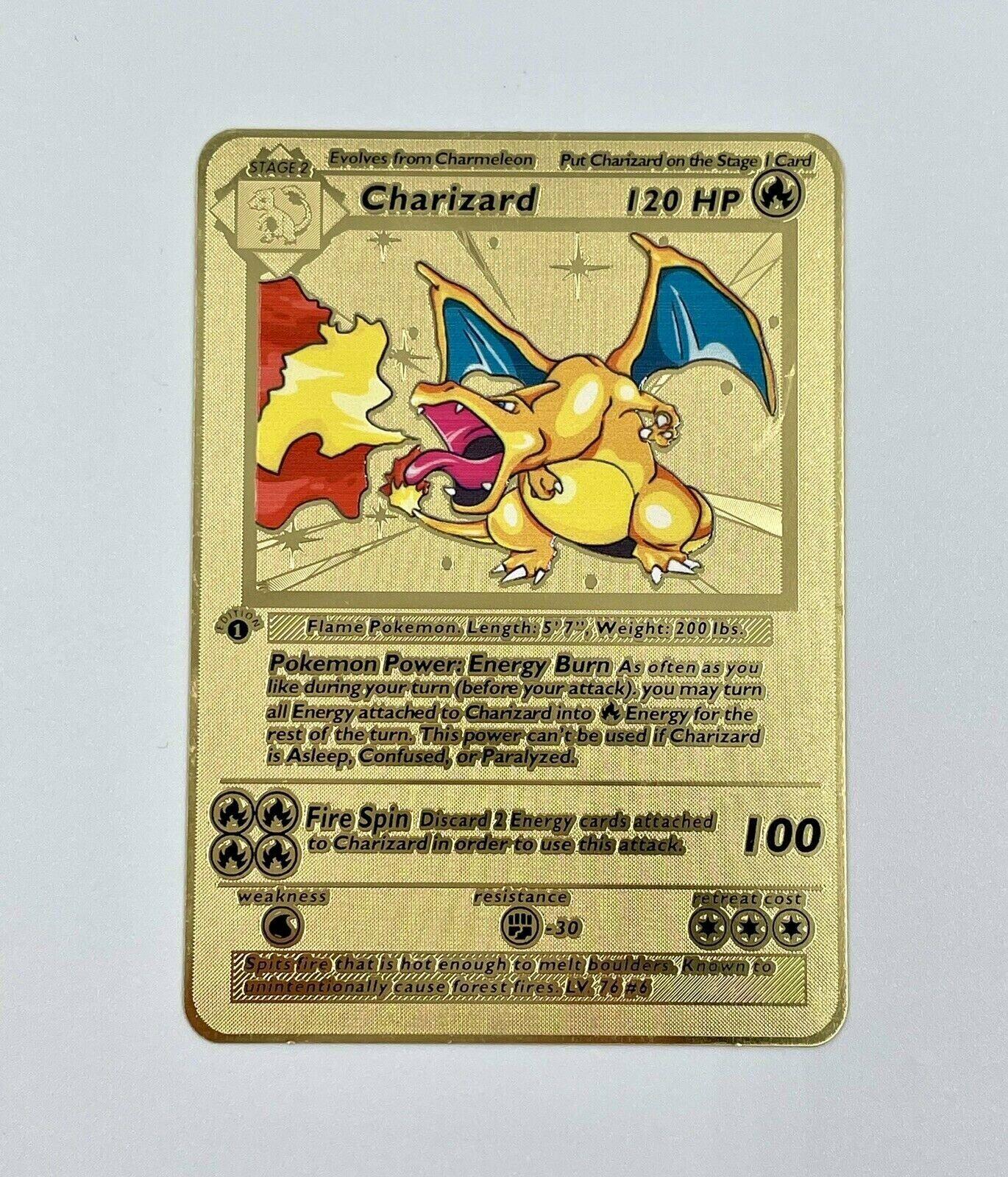 Pokemon SHADOWLESS Base Set 1 RARE Impostor Professor Oak 73//102 NM//M