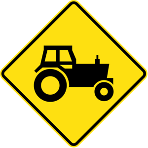 FARM-MACHINERY-W5-50-SELF-ADHESIVE-STICKER-DECAL-SIGN-HEALTH-amp-SAFETY