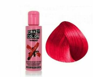 Crazy-Colour-Fire-semi-permanent-red-hair-dye-no56