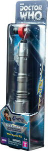 Doctor-Who-4th-Doctor-039-s-Sonic-Screwdriver