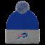 Buffalo-Bills-034-Bills-Mafia-Logo-034-POM-Ball-Knit-Hat-Cap-Winter-Ski-Beanie thumbnail 1