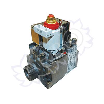 0845061 VALVOLA GAS 845 SIGMA SIT