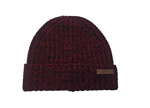 POLO-RALPH-LAUREN-Men-s-Chunky-Knit-Wool-Beanie