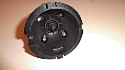 FORD Consul Classic 315 Calotta Dello Spinterogeno Per Lucas 25D tipo