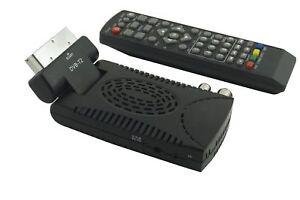 DECODER-MINI-DIGITALE-TERRESTRE-SCART-DVB-T2-180-USB-HDMI-PRESA-SCART
