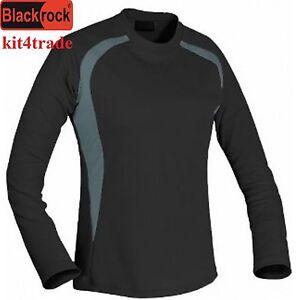 Unterwäsche Genuine Blackrock Thermal Bottom Leggings Winter Workwear Base Layer Xl Size