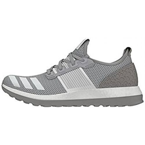 Adidas Pure Boost zg W (bb3918) running zapatillas